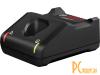 Зарядки и аккумуляторы для электроинструментов: зарядное устройство Bosch GAL 12V-40 Professional  1600A019R3