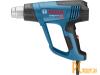 Строительные фены: Bosch GHG 20-63 Professional  06012A6201