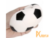 Игрушки, подушки антистресс: проект 111 Футбольный мяч  6193