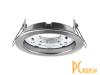 Потолочные и настенные светильники: Navigator 71 279  NGX-R1-003-GX53