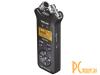Диктофоны и рекордеры: Tascam  DR-07X