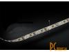 Светодиодные ленты: Gauss LED Elementary 2835/60-SMD 4.8W 12V DC IP20 Zip Bag 5m Cold White  355000305