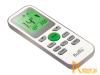 Мобильные кондиционеры: Ballu  BPAC-09 CE_17Y