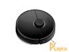 Робот-пылесосы: Xiaomi Mi Roborock Sweep One S55 Black Accessory Kit