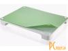 Доски разделочные: доска разделочная Erringen 40x30x4cm + 4 сменных поверхности B6- 1551