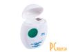 Уход за полостью рта: вощеная скользящая зубная нить Biorepair Filo Cerato Scorrevole  GA1380300