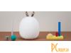 Светильники и ночники: Rombica LED Pika  DL-A011