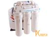 Фильтры для воды: Atoll A-550 Патриот Система обратного осмоса атолл A-550 (Патриот)*