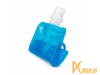 Бутылки для воды: проект 111 HandHeld 460ml Blue  74155.40
