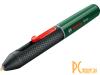 Термоклеевые пистолеты: Bosch Gluey Evergreen  06032A2100