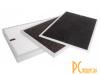 Аксессуары для климатического оборудования: фильтр Timberk  TMS FL300H