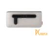Игровые джойстики, геймпады, рули и аксессуары: чехол SwitchEasy PowerPack Storage & Charging Bag для Nintendo Switch Red Pocket  PPK-RP-1
