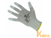 Перчатки и рукавицы: перчатки нейлоновые р. 8 (M)  ПЕР875