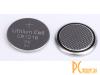 батарейки: CR1216 - SmartBuy  SBBL-1216-1B