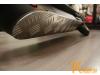 Аксессуары для самокатов: защита аккумуляторного отсека электросамоката Xrave для Xiaomi  M365 Pro
