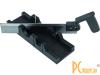 Различный инструмент: стусло Archimedes 300x65mm без пилы  90698