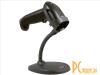 Сканеры штрих-кодов: Honeywell 1450g USB  1450g2D-2USB