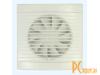 Вытяжные вентиляторы: Dospel Play Classic 100 S  007-3600