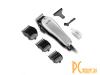 Машинки для стрижки волос: Andis Easystyle MC-2  63305
