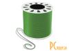 Теплый пол: Green Box GB 17.5м/200Вт  4630038310466