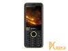 Сотовые / мобильные телефоны, смартфоны: Nobby 321 Gold  NBC-BP-28-311