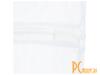 Аксессуары для бытовой техники: мешок для стирки объемных вещей Attribute ALB061 50x70cm