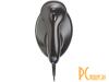 Сканеры штрих-кодов: Honeywell MK9540 Voyager USB-KBW Black  MK9540-77A38