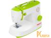 Швейные машинки: Necchi  2417