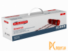 Теплый пол: AC Electric ACMM 2-150-7 НС-1179162