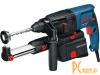 Перфораторы: Bosch GBH 2-23 REA  0611250500