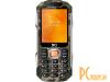 Сотовые / мобильные телефоны, смартфоны: BQ  Quattro Camouflage 2819 Tank