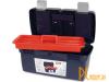 Ящики для инструментов: Tayg 500x258x255mm  115004