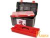 Ящики для инструментов: Tayg 480x258x255mm  133008