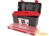 Ящики для инструментов: Tayg 580x285x290mm  134005