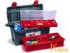 Ящики для инструментов: Tayg 580x285x290mm  136009