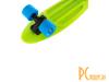 Скейты: Ridex  ABEC-7 22 x6 Winner