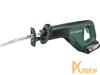 Сабельные: Bosch AdvancedRecip 18 set  06033B2401