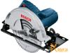 Циркулярные (дисковые): Bosch GKS 235 Turbo  06015A2001