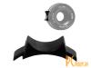 другое оборудование: накладка на объектив 7Artisans Lens Focus Ring  18018