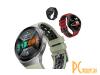 Смарт-часы: Huawei Watch GT 2e Hector-B19C 46mm Black/Mint  55025294
