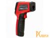Измерители температуры / Пирометры: AMO  P600