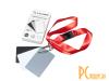 другое оборудование: набор карт для баланса белого Fujimi  Digital Gray Cards 997 DGC-1