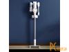 Пылесосы вертикальные: Xiaomi Dreame V9P  Vacuum Cleaner
