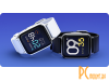 Смарт-часы: Xiaomi Haylou LS01 Black