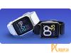 Смарт-часы: Xiaomi Haylou  White LS01