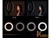студийный свет: Tolifo R-48B Lite 3200-5600K 15438 Tolifo R-48B Lite (3200-5600К)