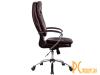 Компьютерные кресла: метта LK-11 Ch (722) Bordo LK-11 Ch (№722)