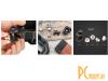 стедикамы, тележки, слайдеры и другое оборудование: противовес для стабилизатора Ulanzi PT-4  15443