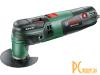 Шлифовальные машины: Bosch PMF 250 CES  0603102120