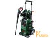 Минимойки / мойки высокого давления: Bosch AdvancedAquatak 150  06008A7700